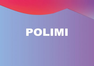 Corso PoliMi